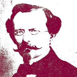 Juliusz Roger
