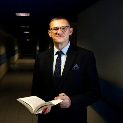 Zbigniew Kadłubek